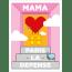 Mama Paris La Défense